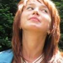 Нутрихина Лидия Леонидовна