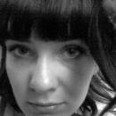 Сычева Дарья Валериевна