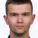 Гончаренко Кирилл Дмитриевич