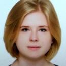 Лихарева Наталья Дмитриевна