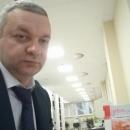 Рошенбург Павел Олегович