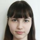 Молоканова Елена Викторовна
