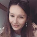 Слезко Виктория Борисовна