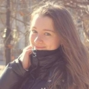 Попова Валерия Олеговна
