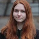 Кореннова Юлия Павловна