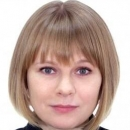 Капусткина Елена Сергеевна