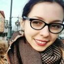 Кравченко Анна Александровна