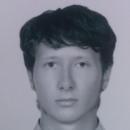 Скобеев Никита Михайлович