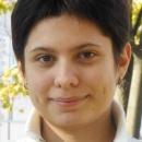 Демченко Екатерина Федоровна