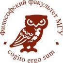 Фомичёва Мария Васильевна
