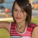 Миннуллина Элина Борисовна