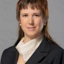 Бахтина Юлия Владимировна