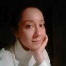 Шадманова Анна Рустамовна