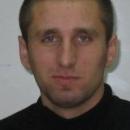 Живачівський Андрій Іванович