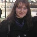 Османова Арзы Сулеймановна