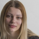 Колда Анастасия Александровна