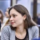 Майданова Анастасия Александровна