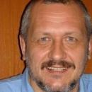 Розов Николай Sergeyevich