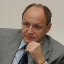 Диев Владимир Серафимович