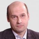 Симонов Кирилл Вячеславович