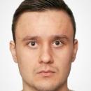 Ворошилов Александр Андреевич