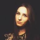 Волкова Елена Сергеевна