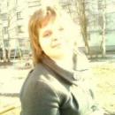 Бардина Анна Борисовна