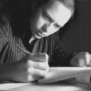 Самсонова Юлия Дмитриевна