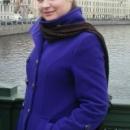 Фомина Александра Владимировна
