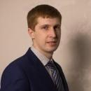 Власов Александр Анатольевич