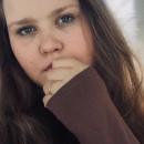 Коныжникова Екатерина Владимировна