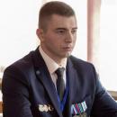 Бондарев Эдуард Сергеевич