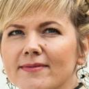 Малина Светлана Сергеевна
