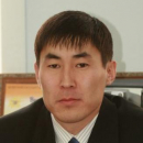 Шаранхаев Иван Константинович