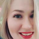Лихачева Алена Олеговна