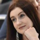 Козлова Светлана Александровна