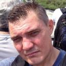 Ховайло Владимир Васильевич