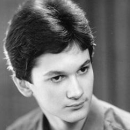Степанов Вадим Георгиевич