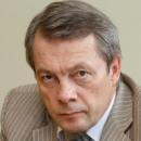 Смирнов Сергей Алевтинович
