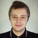 Фоминых Максим Андреевич