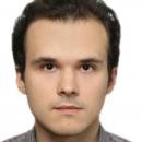 Колпаков Михаил Игоревич