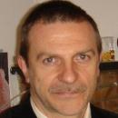 Pisarchik Alexander Nikolaevich