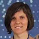 Сысоева Марина Вячеславовна