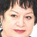 Cкуднова Татьяна Дмитриевна