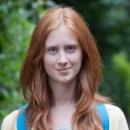 Милютина Анастасия Николаевна