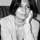 Халиуллина Маргарита Сагиндыковна