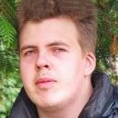 Грачев Дмитрий Александрович