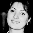 Слепнева Татьяна Николаевна