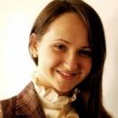 Азархина Александра Константиновна