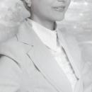 Сухарева Екатерина Алексеевна